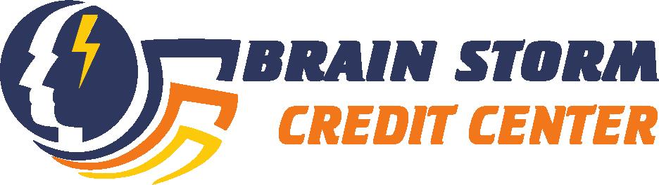 Brain Storm Credit Center
