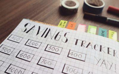 Искате да намалите месечните си вноски и да увеличите разполагаемите си доходи?
